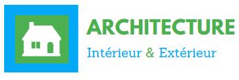 Emile Bordonjendin : votre architecte intérieur et extérieur à Auch